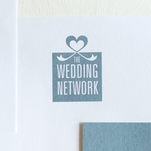 Wedding Network